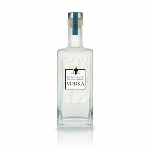 Blackback-Vodka@2x
