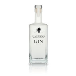 Silverback-Gin@2x