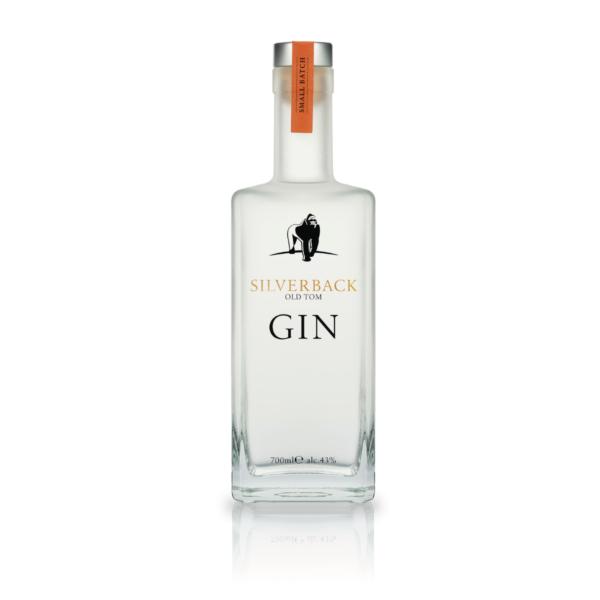 Silverback-Old-Tom-Gin@2x
