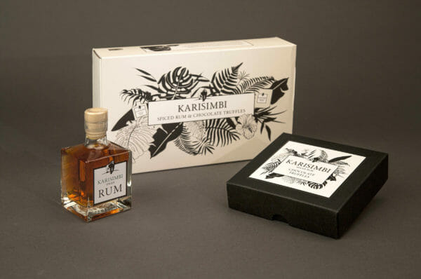 Gorilla_Karasimbi_Gift-Box_optimised
